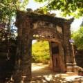 Nhà đẹp - Nét thanh bình của nhà vườn phố Huế