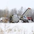 Tin tức - Lật lại những tai nạn thảm khốc của máy bay ATR72