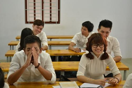 """hoang yen chibi cung me """"nam tien"""" lap nghiep - 5"""