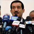 Tin tức - Không có người sống sót trong vụ máy bay Algerie