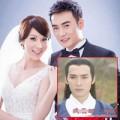 Làng sao - Mỹ nam Bao Thanh Thiên lấy vợ ở tuổi 46