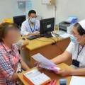 Sức khỏe - Phòng chống dịch bệnh mùa mưa bão