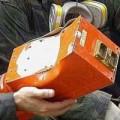 Tin quốc tế - 'Phát hiện hộp đen máy bay Algeria chở 116 người'