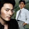 Jang Dong Gun - Sức hút tuổi tứ tuần