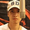 Sao Việt rúng động tin Toàn Shinoda qua đời