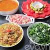 Bếp Eva - Bữa tối 100.000 đồng toàn món ăn ngon