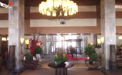 soi khach san, can ho xa hoa trong phim 'hotel king' - 2