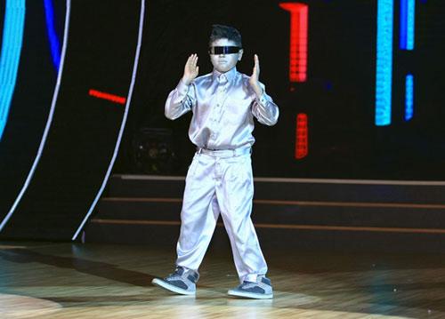 "bnhv nhi: ""nguoi cu"" vn's got talent tai xuat - 3"