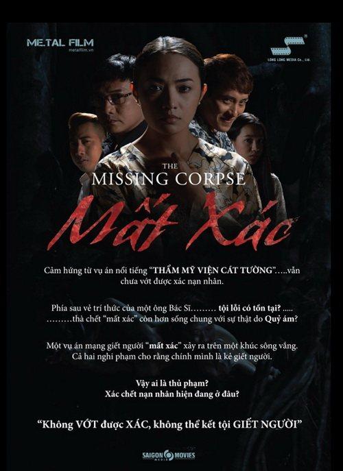 """mat xac"" lay cam hung tu vu tham my vien cat tuong - 5"