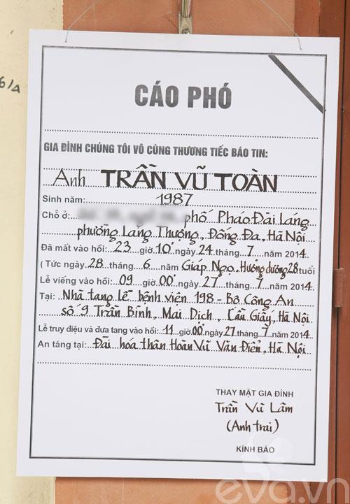 luu huong giang ban than den vieng toan shinoda - 1