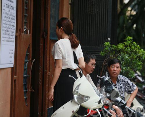 luu huong giang ban than den vieng toan shinoda - 5