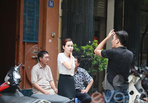 luu huong giang ban than den vieng toan shinoda - 6