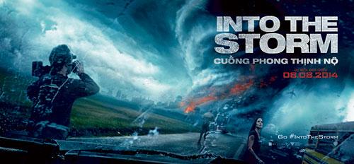 """""""into the storm"""" – khi thuong de noi gian - 1"""