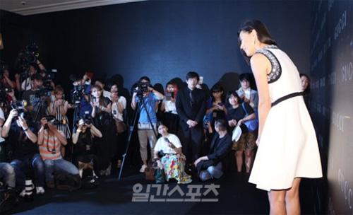 jeon ji hyun tang gap 3 lan ve si bao ve o dai loan - 4