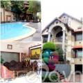 Nhà đẹp - 600m2 nhà vườn đẹp đáng ao ước ở Đà Nẵng