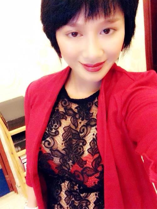 jennifer pham hanh phuc ben chong sau gio dien - 12