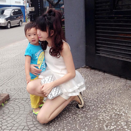 vo ly hai mang thai lan 3 van thon gon - 2