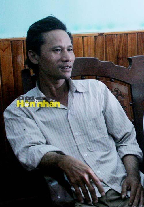 trung vang, 4 nong dan ngheo bong tro thanh trieu phu - 2