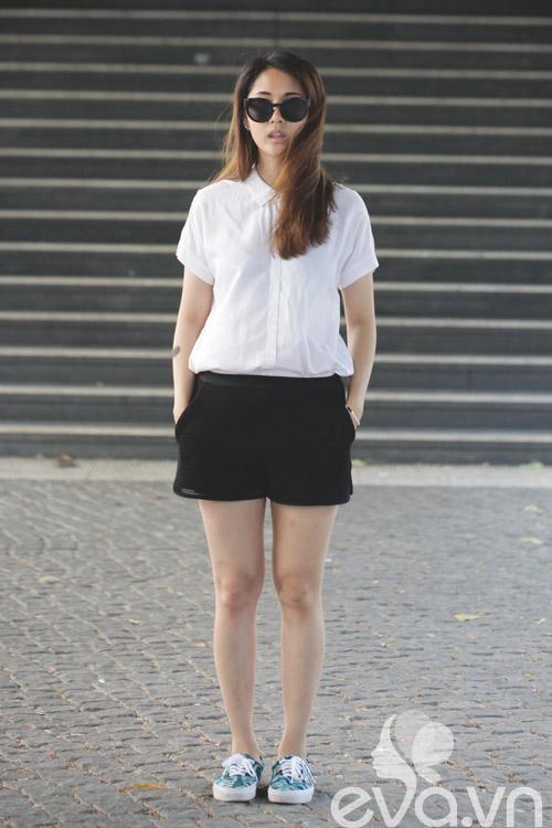 julia doan - tin do goc viet gian di nhung ca tinh - 1