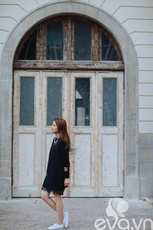 julia doan - tin do goc viet gian di nhung ca tinh - 15