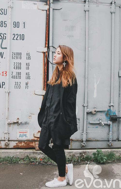 julia doan - tin do goc viet gian di nhung ca tinh - 16