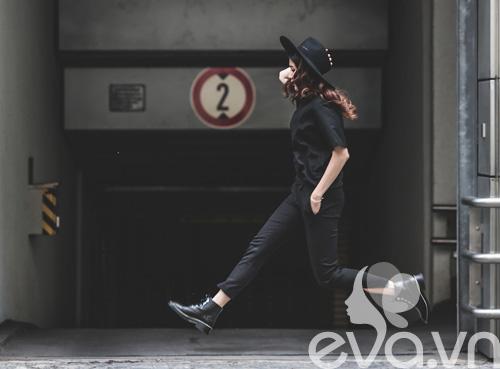julia doan - tin do goc viet gian di nhung ca tinh - 4