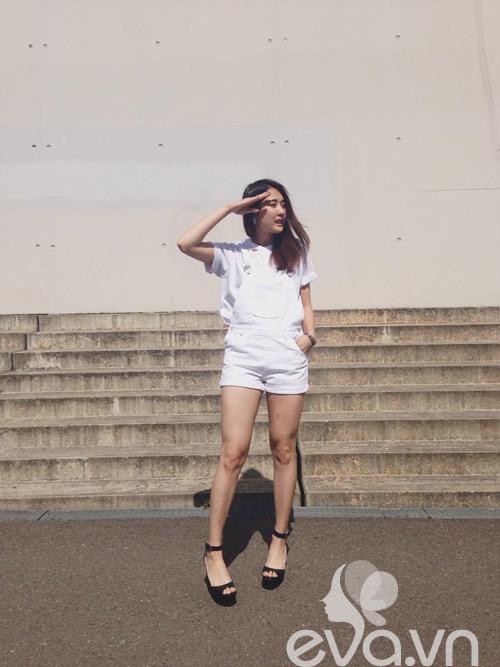julia doan - tin do goc viet gian di nhung ca tinh - 5