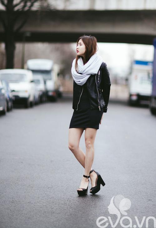 julia doan - tin do goc viet gian di nhung ca tinh - 7