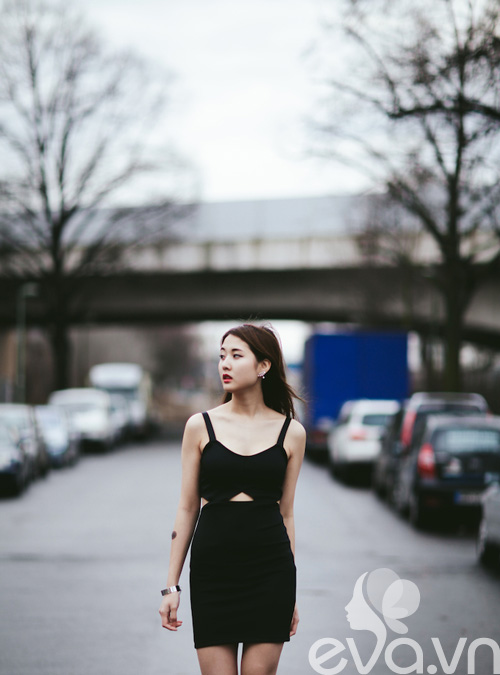 julia doan - tin do goc viet gian di nhung ca tinh - 8