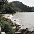 Tin tức - Sự thật về kho báu trên quần đảo Hải Tặc ở Kiên Giang