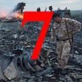 Tin tức - Tai nạn máy bay liên tiếp: Lời nguyền bí ẩn?