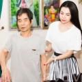 """Làng sao - Trà Ngọc Hằng """"về nguồn"""" nhân ngày 27/7"""