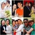 Làng sao - Người đẹp Việt tái hôn - Mỗi người một phận