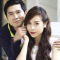 """Làng sao - Lưu Hương Giang: Bí quyết khiến chồng luôn """"say nắng"""""""