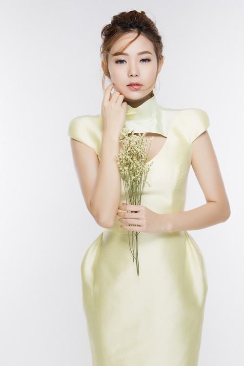 minh hang lien tuc phai long vay qua chuong - 8