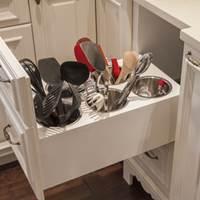 3 chất tẩy rửa càng dùng nhiều càng hại-6