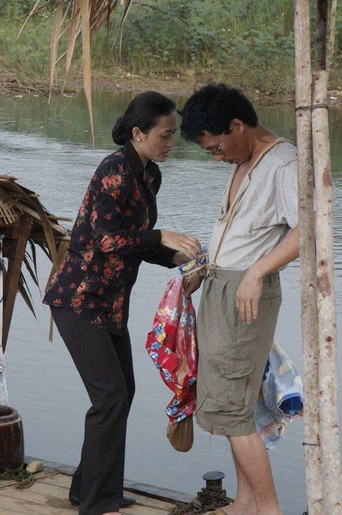 lo dien chang khung yeu tinna tinh don phuong - 3