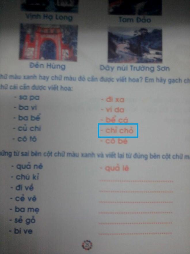 sach tham khao: ma tran danh cho phu huynh - 2