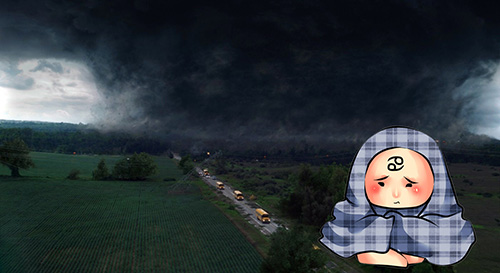 "12 cung ra sao neu song trong ""into the storm"" - 4"
