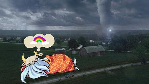 "12 cung ra sao neu song trong ""into the storm"" - 11"