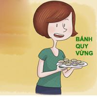 nham nhi khoai lang nuong kieu bbq - 6