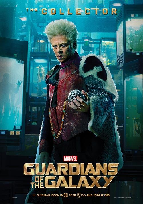 guardians of the galaxy - quyet dinh lieu linh cua marvel? - 1