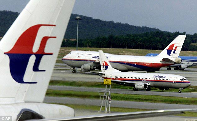 malaysia airlines can nhac doi ten sau tham hoa mh17 - 1