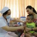 Tin tức - Phân biệt các biểu hiện sau tiêm vắc-xin