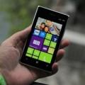 Eva Sành điệu - 5 smartphone tầm trung thiết kế đẹp nhất tại Việt Nam