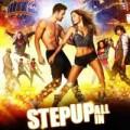 Đi đâu - Xem gì - Step Up trở lại chân thực và đam mê trong từng bước nhảy
