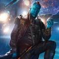 Xem & Đọc - Guardians of the Galaxy - quyết định liều lĩnh của Marvel?