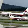 Tin tức - Malaysia Airlines cân nhắc đổi tên sau thảm họa MH17