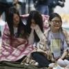 Trước tòa, học sinh kể lại phút hãi hùng trên phà Sewol