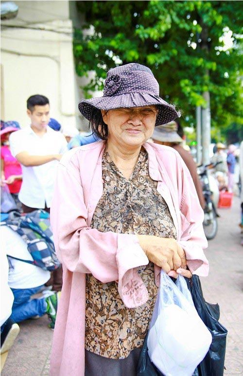 ai phuong, nguyen khang gian di dong hanh - 10